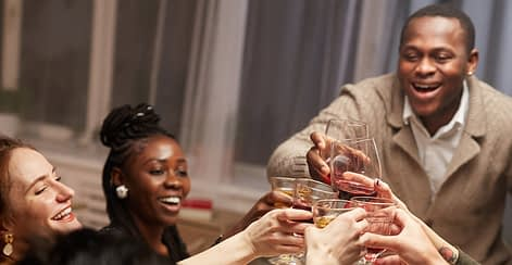 What is dealcoholization ?
