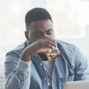 why do people choose to drink alcohol?