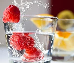 what to drink when you are not drinking