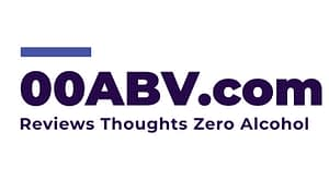 00.abv logo