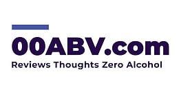 00abv logo