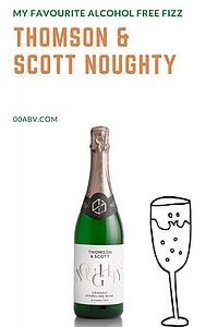Thomson Scott Noughty