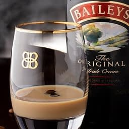 How Many Calories in Baileys