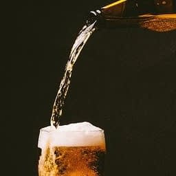 alcohol free beer brands