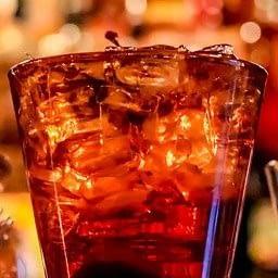 Stryyk not rum review
