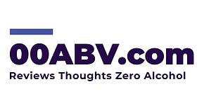 logo 00abv.com