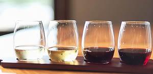 alcohol free wine brands
