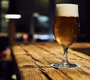 Bavaria Alcohol Free Beer