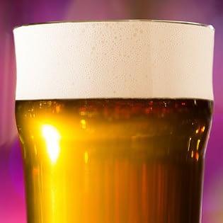 no alcohol beer brands