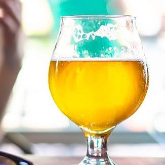 drop bear beer