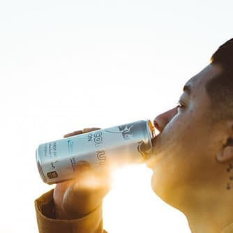 Do we need energy drinks ?