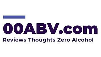 00abv.com logo