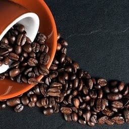 Energy Drinks have caffeine