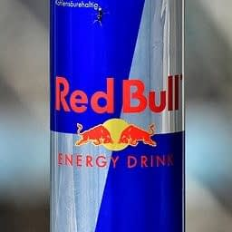 Red Bull is a popular energy drink